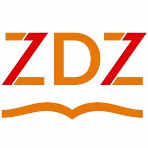 ZDZ_logo_RGB[1]