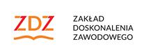 Centrum Kształcenia w Poznaniu – ZDZ – Zakład Doskonalenia Zawodowego