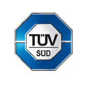 TUV SUD Polska