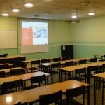 Wynajem Sal szkoleniowych na kursy Zakład Doskonalenia zawodowego Poznań jeleniogórska 4 Wysoki standard catering Bufet multimedia (13)