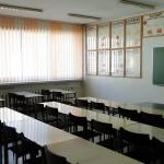 Wynajem Sal szkoleniowych na kursy Zakład Doskonalenia zawodowego Poznań jeleniogórska 4 Wysoki standard catering Bufet multimedia (14)
