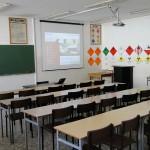 Wynajem Sal szkoleniowych na kursy Zakład Doskonalenia zawodowego Poznań jeleniogórska 4 Wysoki standard catering Bufet multimedia (15)