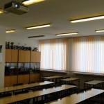 Wynajem Sal szkoleniowych na kursy Zakład Doskonalenia zawodowego Poznań jeleniogórska 4 Wysoki standard catering Bufet multimedia (16)