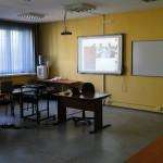 Wynajem Sal szkoleniowych na kursy Zakład Doskonalenia zawodowego Poznań jeleniogórska 4 Wysoki standard catering Bufet multimedia (17)