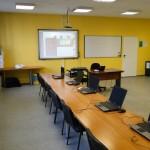 Wynajem Sal szkoleniowych na kursy Zakład Doskonalenia zawodowego Poznań jeleniogórska 4 Wysoki standard catering Bufet multimedia (19)
