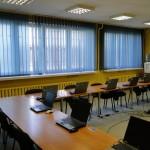 Wynajem Sal szkoleniowych na kursy Zakład Doskonalenia zawodowego Poznań jeleniogórska 4 Wysoki standard catering Bufet multimedia (20)