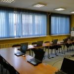 Wynajem Sal szkoleniowych na kursy Zakład Doskonalenia zawodowego Poznań jeleniogórska 4 Wysoki standard catering Bufet multimedia (21)