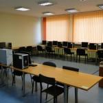 Wynajem Sal szkoleniowych na kursy Zakład Doskonalenia zawodowego Poznań jeleniogórska 4 Wysoki standard catering Bufet multimedia (23)