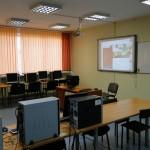 Wynajem Sal szkoleniowych na kursy Zakład Doskonalenia zawodowego Poznań jeleniogórska 4 Wysoki standard catering Bufet multimedia (24)