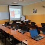 Wynajem Sal szkoleniowych na kursy Zakład Doskonalenia zawodowego Poznań jeleniogórska 4 Wysoki standard catering Bufet multimedia (26)