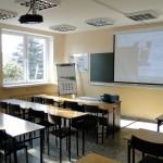 Wynajem Sal szkoleniowych na kursy Zakład Doskonalenia zawodowego Poznań jeleniogórska 4 Wysoki standard catering Bufet multimedia (31)