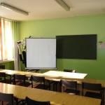 Wynajem Sal szkoleniowych na kursy Zakład Doskonalenia zawodowego Poznań jeleniogórska 4 Wysoki standard catering Bufet multimedia (32)