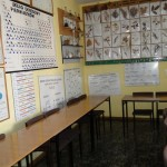 Wynajem Sal szkoleniowych na kursy Zakład Doskonalenia zawodowego Poznań jeleniogórska 4 Wysoki standard catering Bufet multimedia (35)