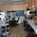 Wynajem Sal szkoleniowych na kursy Zakład Doskonalenia zawodowego Poznań jeleniogórska 4 Wysoki standard catering Bufet multimedia (38)