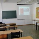 Wynajem Sal szkoleniowych na kursy Zakład Doskonalenia zawodowego Poznań jeleniogórska 4 Wysoki standard catering Bufet multimedia (7)