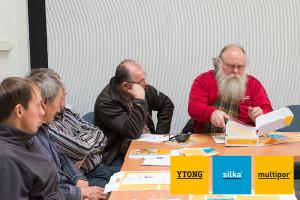 Xella_szkolenie_ZDZ_Olsztyn-1