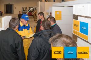 Xella_szkolenie_ZDZ_Olsztyn-5