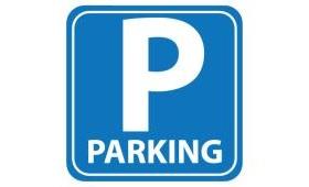parking[1]