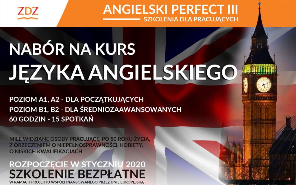 kurs-językowy-angielski-perfect-3-edycja-1024x682